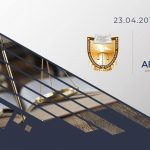 THE  CHAMBER OF ADVOCATES OF RA WILL ORGANIZE ARMLEGAL EXPO 2019