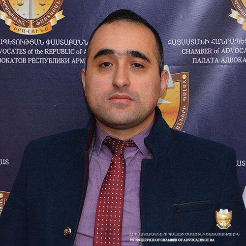 Արտաշես Խալաթյան